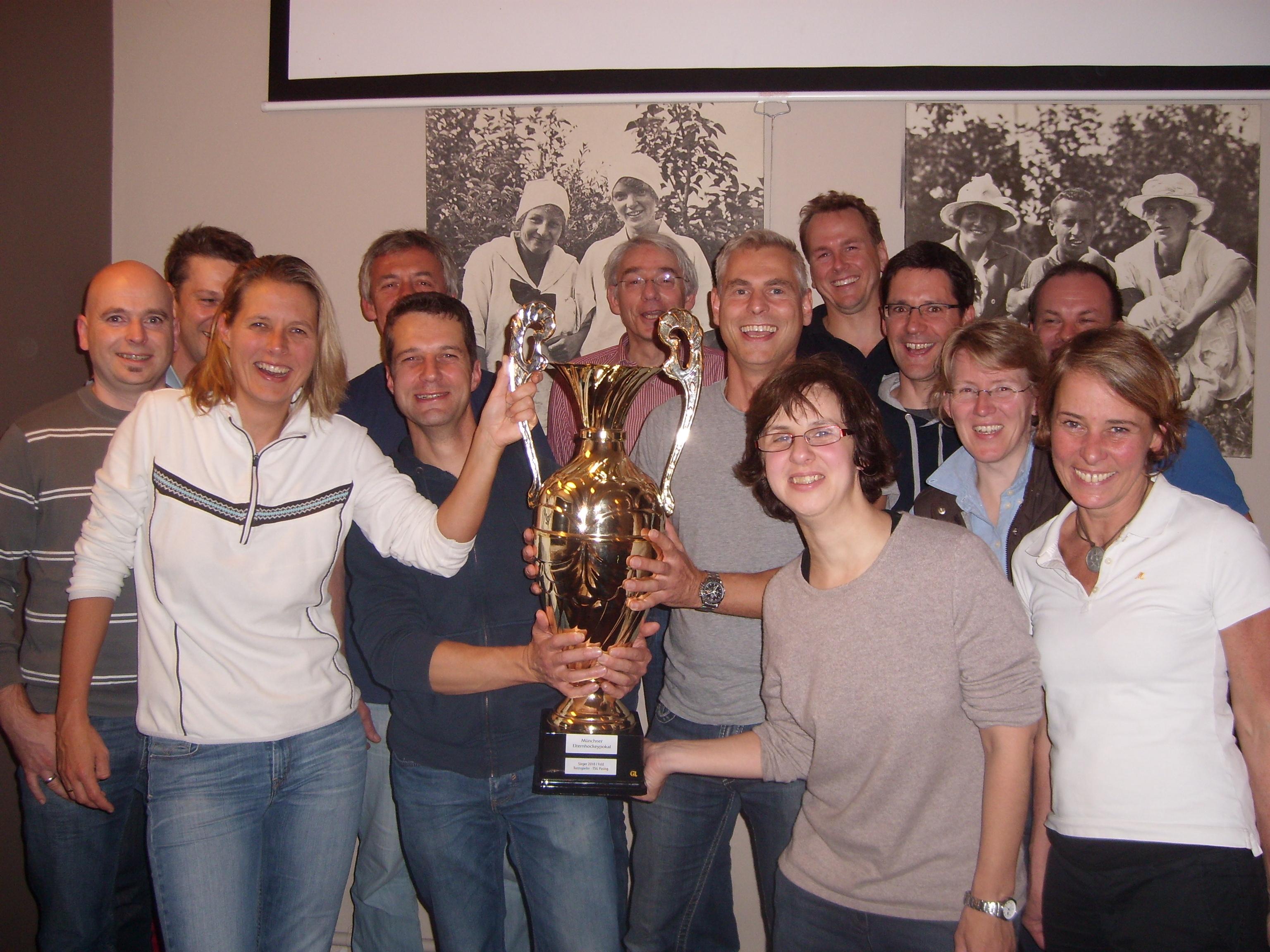 2012 Hockey Pokal-Sieger (23)