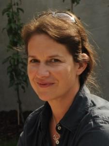 Margit Christiany-Sambeth