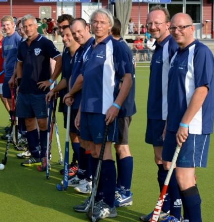ESV Senioren_ Mannschaftsbild
