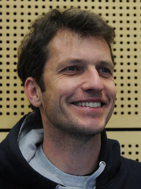 Roger Zeißner