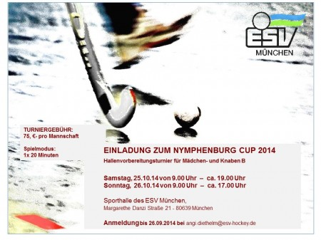 EinladungNYCup2014