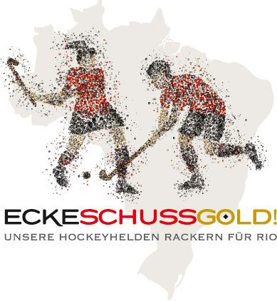Rio-LogoEckeSchuss