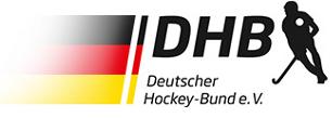 LogoDHB